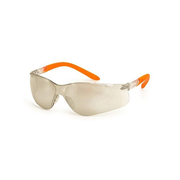 safety glasses ky 2223