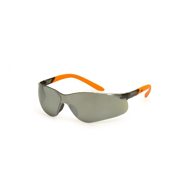Safety glasses kings ky 2224