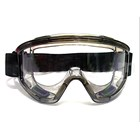 Safety Goggle Besgard SG002 1