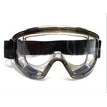 Safety Goggle Besgard SG002