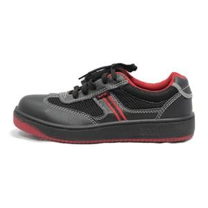 Sepatu Safety King Power I-881