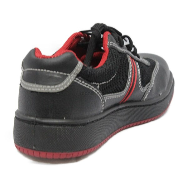 Safety Shoes King Power I-881