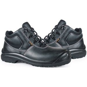Sepatu Safety King Power L-026