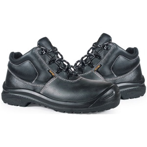 Safety Shoes King Power L-026