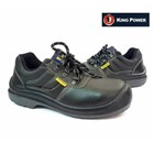 Safety Shoes King Power L-026X 1