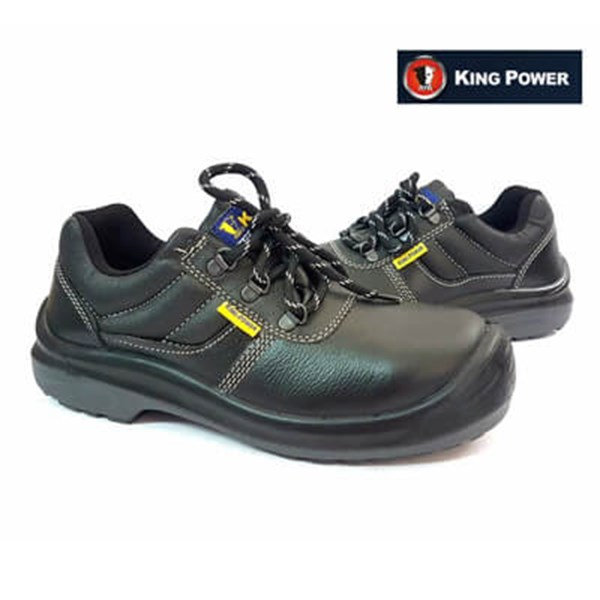 Safety Shoes King Power L-026X
