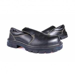 Sepatu Safety King Power L-807