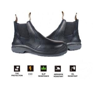 Sepatu Safety King Power L-706