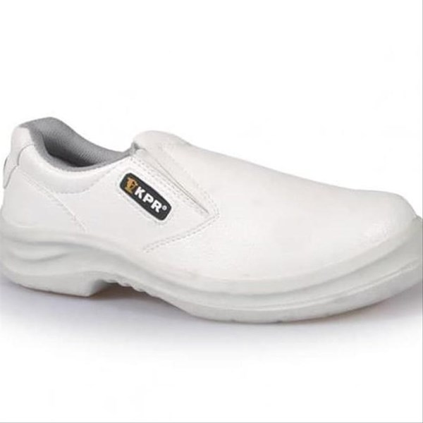Safety Shoes King Power 807-W