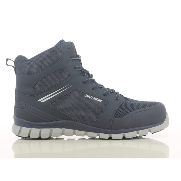 Sepatu Safety Jogger Absolute