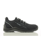 Sepatu Safety Jogger Advance 1