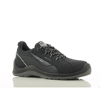 Sepatu Safety Jogger Advance 2