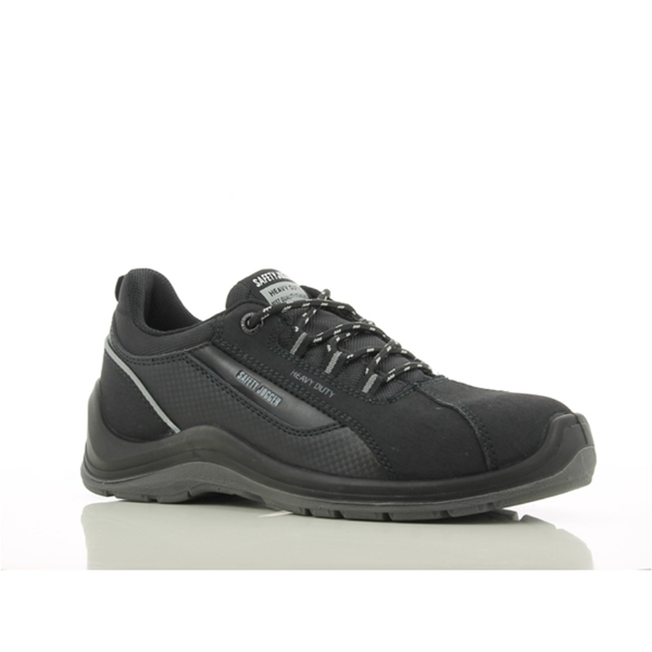 Sepatu Safety Jogger Advance