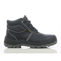 Sepatu Safety Jogger Best Boy