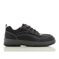 Sepatu Safety Jogger Best Girl