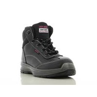 Sepatu Safety Best Lady