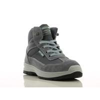 Sepatu Safety Jogger Botanic