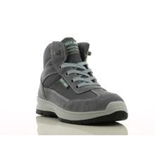 Safety shoes Jogger Botanic