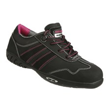 Safety Shoes Jogger Ceres