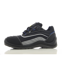 Sepatu Safety Jogger Dynamica