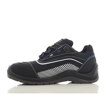 Safety Shoes Jogger Dynamia