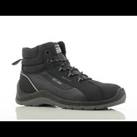 Sepatu Safety Jogger Elvate