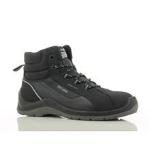 Safety Shoes Jogger Elvate