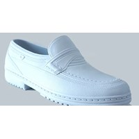Sepatu Boot Toyobo Slip On