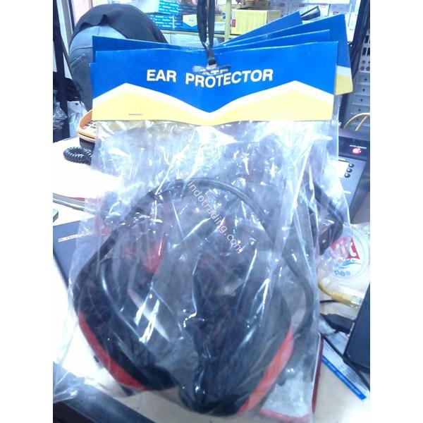 Earmuff Protector Murah