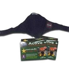 Masker Active