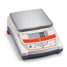 Timbangan Analitik Labtronic GL-3001
