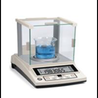 Timbangan Analitik Labtronic GH-214 1