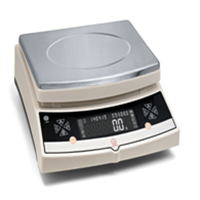 Timbangan Analitik Labtronic GH-10K
