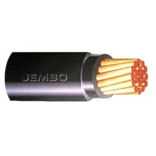 Kabel NYY Jembo