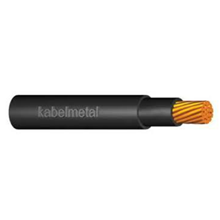 Kabel NYA Kabelmetal