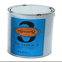 Tinner Apexior Number 3