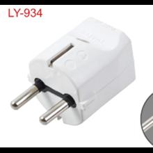 Steker Arde LY-934