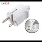 Steker Arde Straight LY-926 1