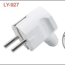 Steker Arde L LY-927