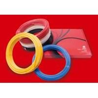Super Flexible Nylon12 Tubing 1