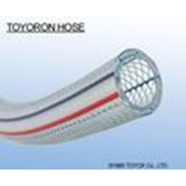 Selang Industri Toyox