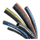 Selang Industri Bridgestone 4