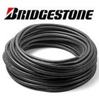 Selang Industri Bridgestone 1