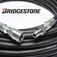 Jual Selang Industri Bridgestone 2