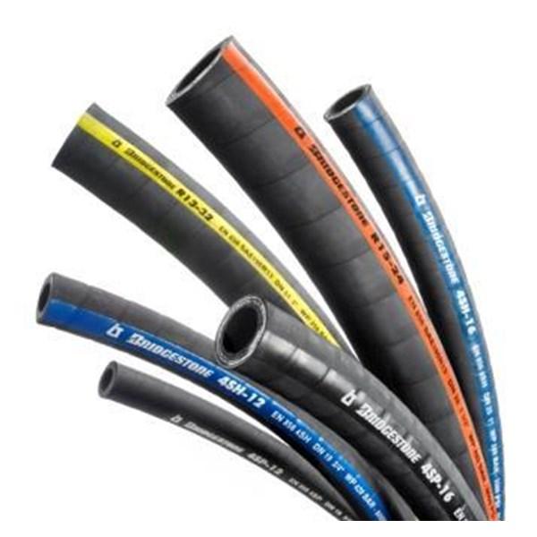Selang Industri Bridgestone