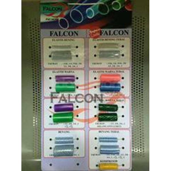 Selang Air Falcon