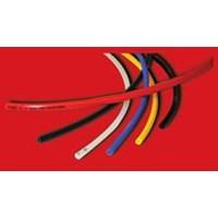 Flexible Nylon12 Tubing 1