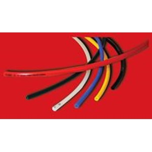 Flexible Nylon12 Tubing