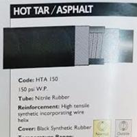 Jual Hot Tar (Asphalt) Hose HTA 150 2