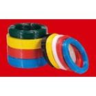 Flexible Low Density Polyethylene Tubing 1